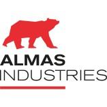 Almas Industries AG