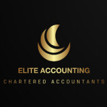Elite Accounting Limited - Chartered Accountants