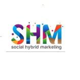 The SHM Group