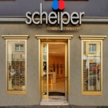 Scheiper Optik & Akustik