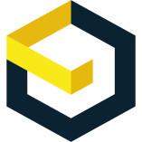 Konstruktum Digital UG