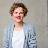 Soloprenesse | Kristine Kupferschmidt Beratung