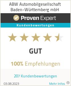 Erfahrungen & Bewertungen zu Auto Michael Qaqish GmbH