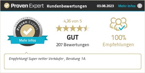 Kundenbewertungen & Erfahrungen zu ABW Automobilgesellschaft Baden-Württemberg mbH. Mehr Infos anzeigen.