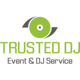 Trusted DJ - Event & DJ Service
