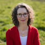 Carola Schmidt Coaching Yoga logo
