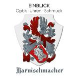 Einblick - Optik Uhren Schmuck Martin Harnischmacher