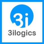 3iLogics