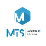 Moderate Techno Services