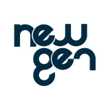 newgen AG