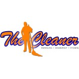 The Cleaner UG