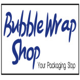 Bubble Wrap Shop