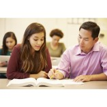 San Diego High Performance Tutoring