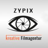 Zypix - Film & Foto Hannover GmbH