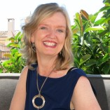 Cornelia Hoyer - Psychologische Beratung, Mentaltraining, Coaching