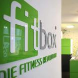 fitbox Fürstenfeldbruck Zentrum