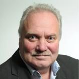 Walter Vieren
