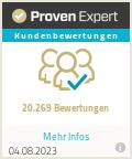Erfahrungen & Bewertungen zu MEDI-CENTER Mittelrhein GmbH
