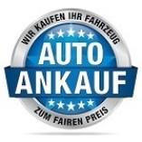 Autoankauf Bremen - Makkawi