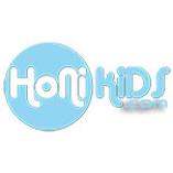 Honikids Honikids.com