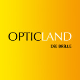 Opticland Die Brille GmbH
