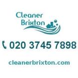 Cleaner Brixton