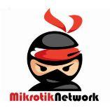 Mikrotik Network