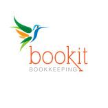 Bookit Bookkeeping