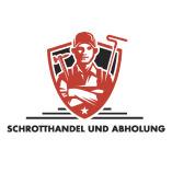Schrotthandel Bochum