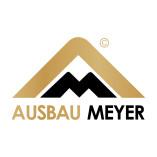 Ausbau Meyer