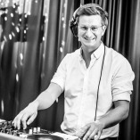 DJ TOBZN
