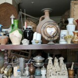 Twice as Nice Resale & Consignment