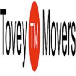 Movers Doreen