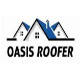 Roof Repair Oakland Park FL - Oasis Roofing