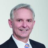 Martin Machalet SDK Süddeutsche Krankenversicherung