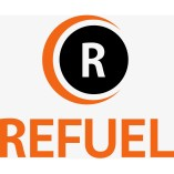 Refuel - Live music with fitness for body & mind