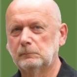 Fritz Perina