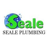 Seale Plumbing