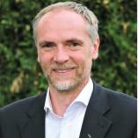 Jan Hinnerk Meyer