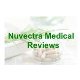 Nuvectra Medical Reviews