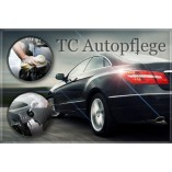 TC Autopflege