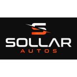 Sollar Autos Group