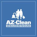 AZ-Clean Gebäudereinigung
