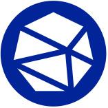 3DIMETIK GmbH & Co. KG