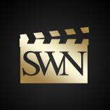 Screenwriters Network