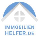 Die Immobilien-Helfer