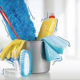 Mohandeseen Clean