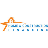 Home & Construction Financing
