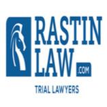 Rastin Gluckstein Lawyers