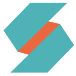 SELLtech GmbH